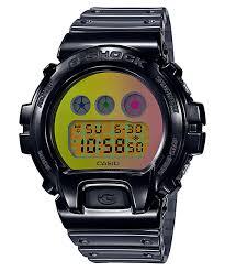 Casio G-shock DW-6900SP-1