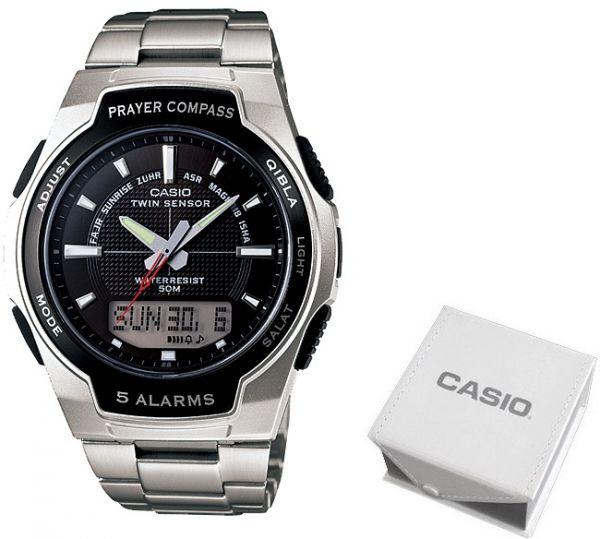CPW-500HD-7AV