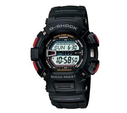 G-9000-1VDR