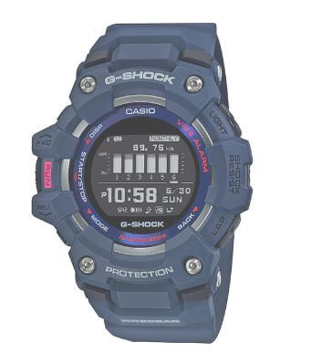 G-Shock GBD-100-1A2DR