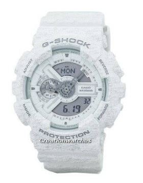 White watches for  Men & Women