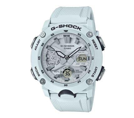 G-Shock GA-2000S-7ADR