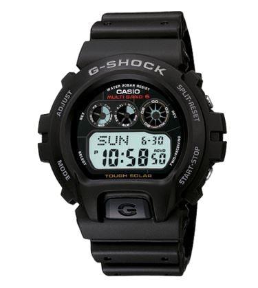 GW-6900-1DR