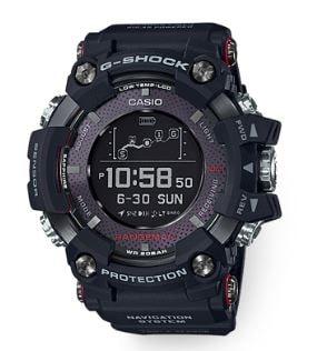 G-shock Rangeman Gps GPRB1000-1
