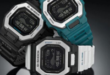 G-Shock GBX-100