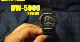 G-Shock-DW-5900