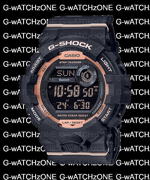GMD-B800-1A