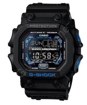 G-Shock GX-56E-1A