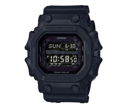 G-Shock GX-56BB-1DR