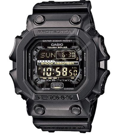 G-Shock GX-56GB-1