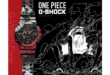 one-piece-casio-g-shock-luffy-watch-GA-110JOP-collab-0-1