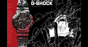 one-piece-casio-g-shock-luffy-watch-GA-110JOP-collab-0-1