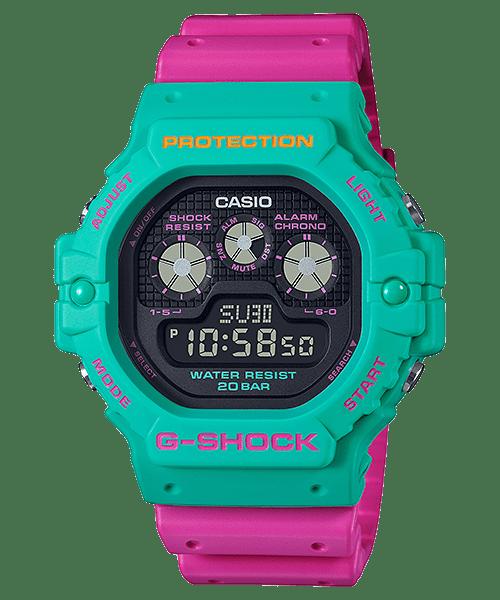 G SHOCK DW-5900DN-3