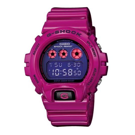 G-SHOCK DW-6900PL-4DR