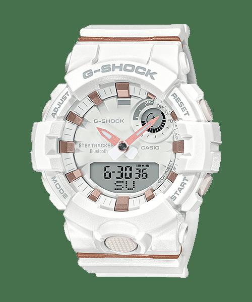 G-SHOCK GMAB800-7A GMA-B800