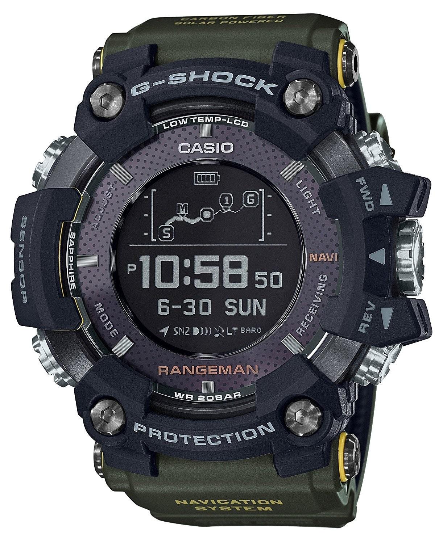 GPR-B1000-1BDR