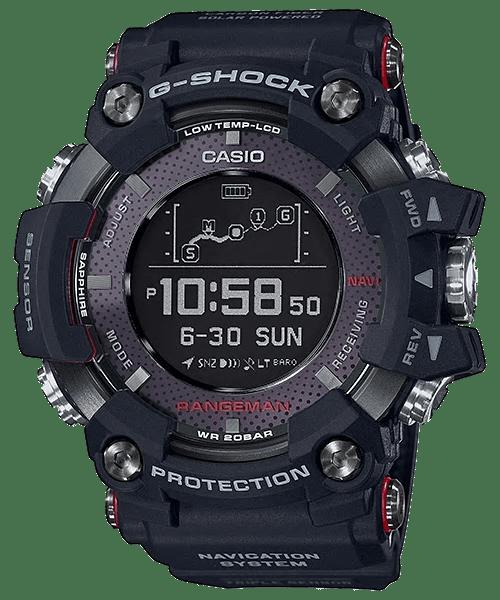 GPR-B1000-1DR.