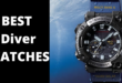 Best Diver Watches