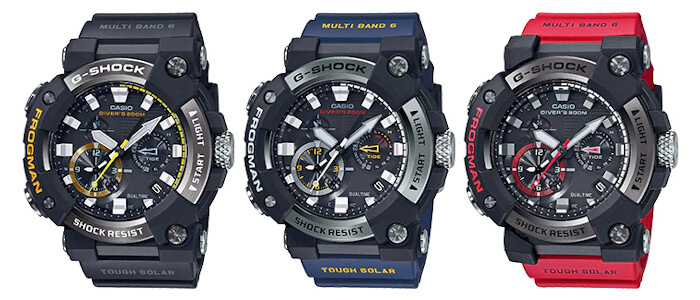 G-Shock-Frogman-GWF-A1000-Analog-Diving-Watch