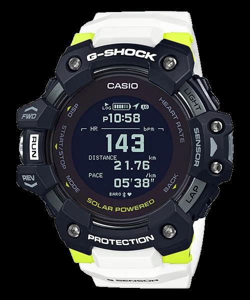 Casio G-Shock GBD-H1000-1A7DR