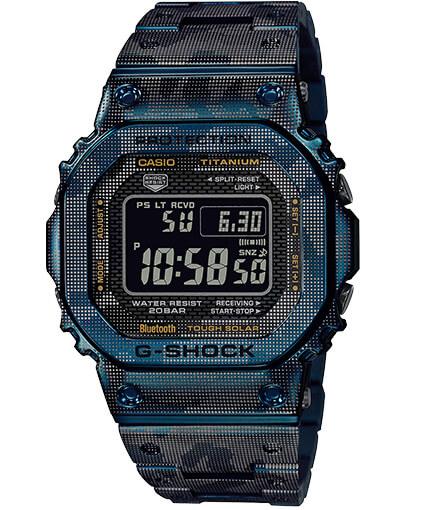 GMWB5000TCF2