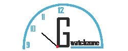 G-Shock Fan Club