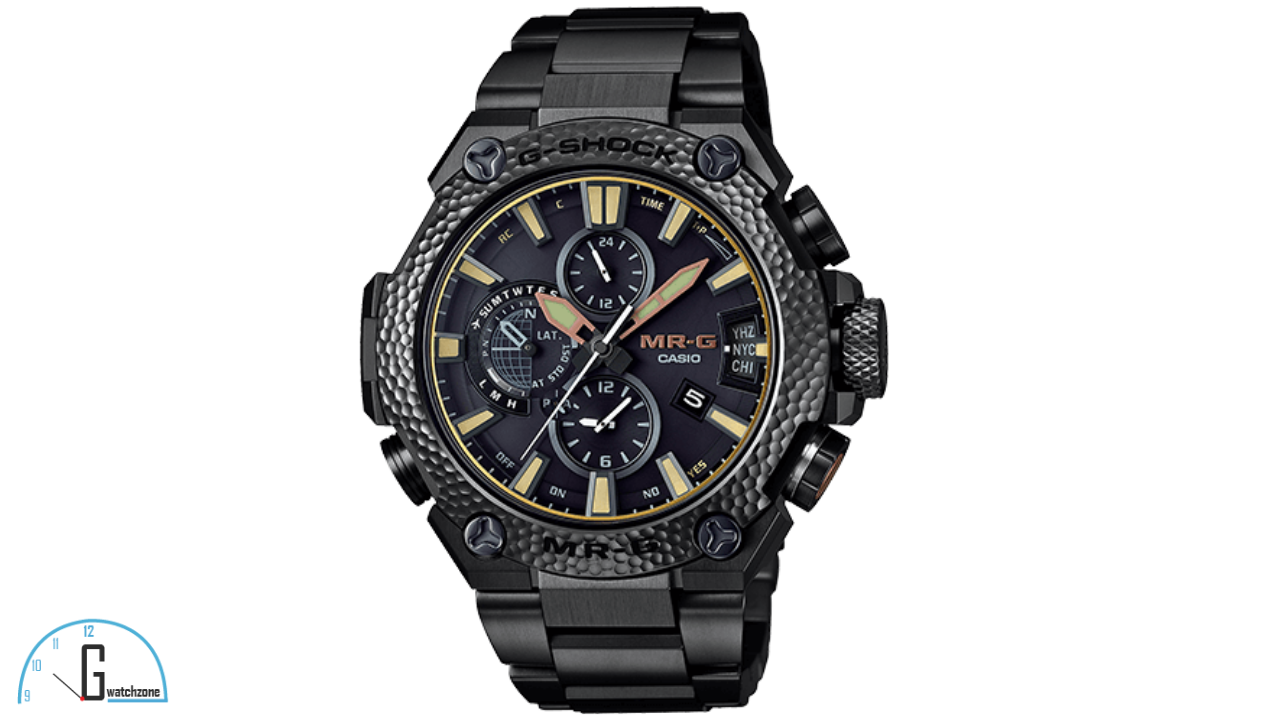 Top 10 most Expensive Watches of 2021