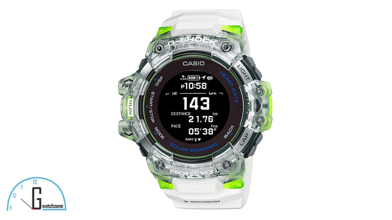 Best Solar Watches for Men's