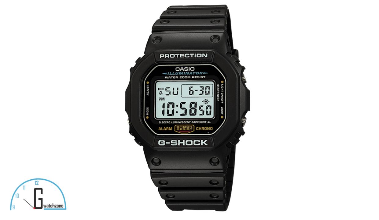 Best Watches under $50