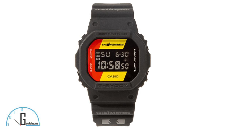 unique watches under $50