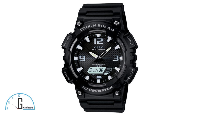 best watches under 50 dollars 2021