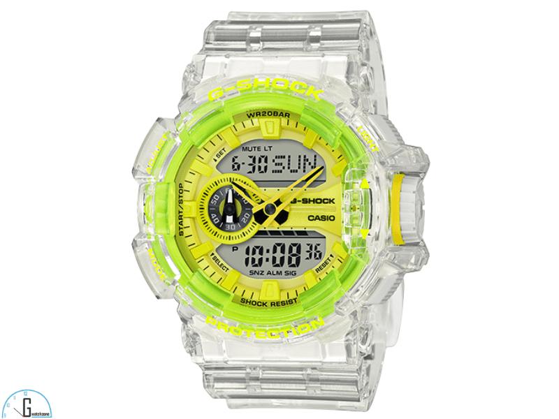 Best Skelton Watches Series