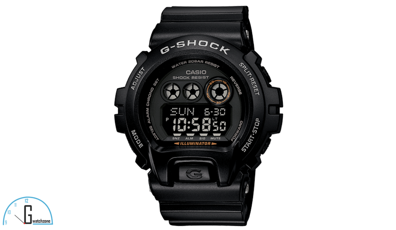 Best Men's watches under 100