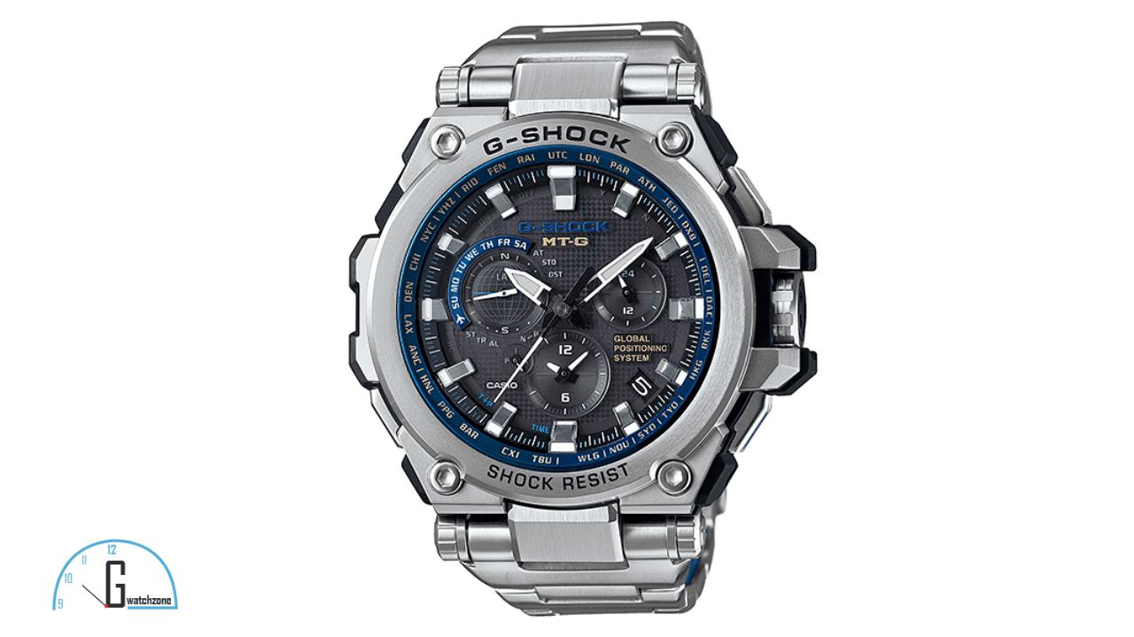 Best G-Shock Watches 2020