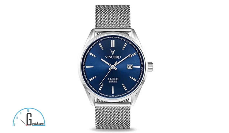 Vincero Luxury Women's Eros Wrist Watch
