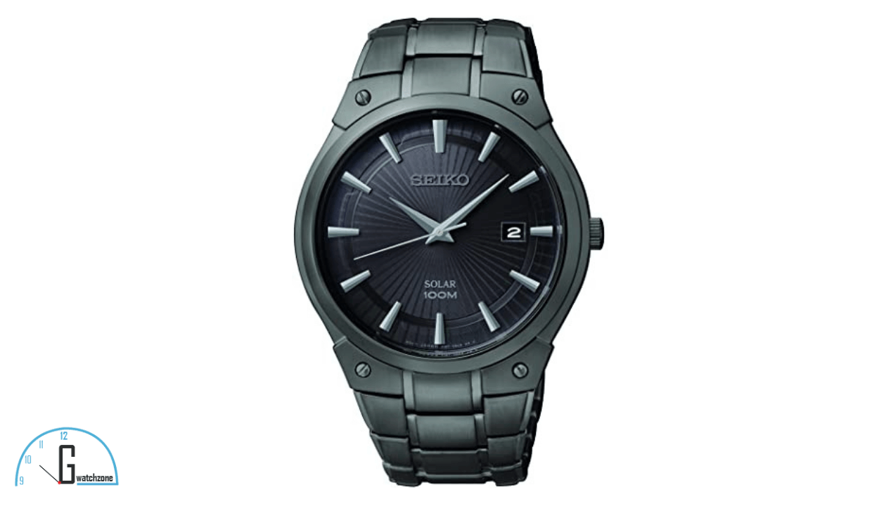 Best Sekio Watches for Mens's
