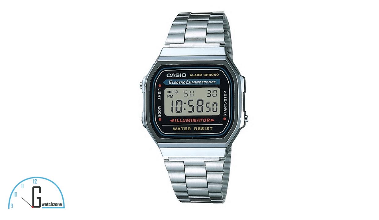 Unisex Watches under $30