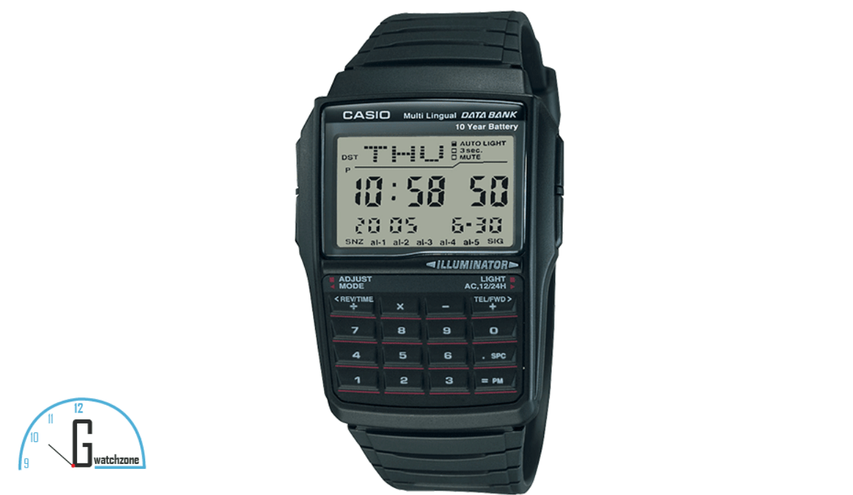 Best Watches under $30