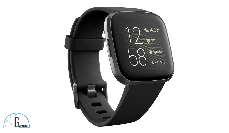 Fit bit 2 Health Fitness Watch