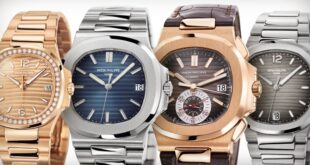 Why are Patek Philippe watches so expensive?