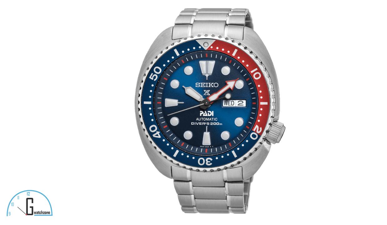 Sekio Watches under 200