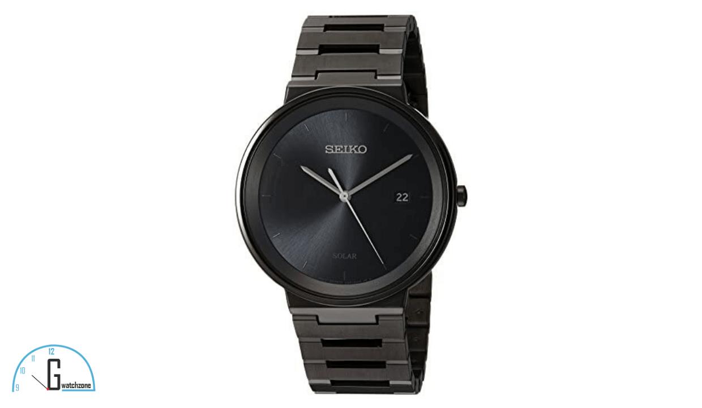 Best Sekio Watches under 200