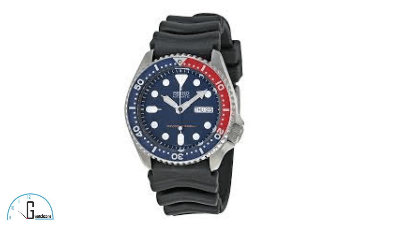 Best Sekio Divr Watches under 200