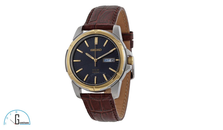 Best Automatic watches under 200 dollar