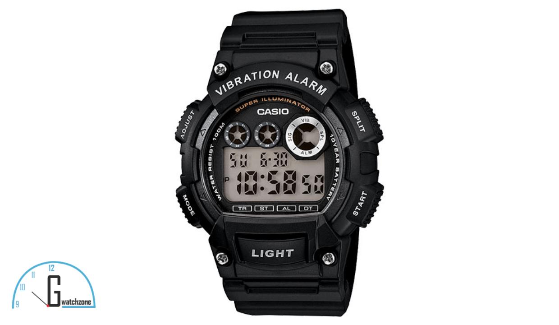 Best Men's Watches under $30