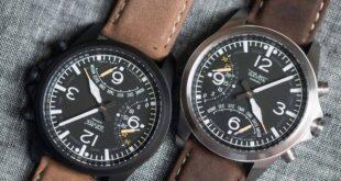 How long do quartz watches last?