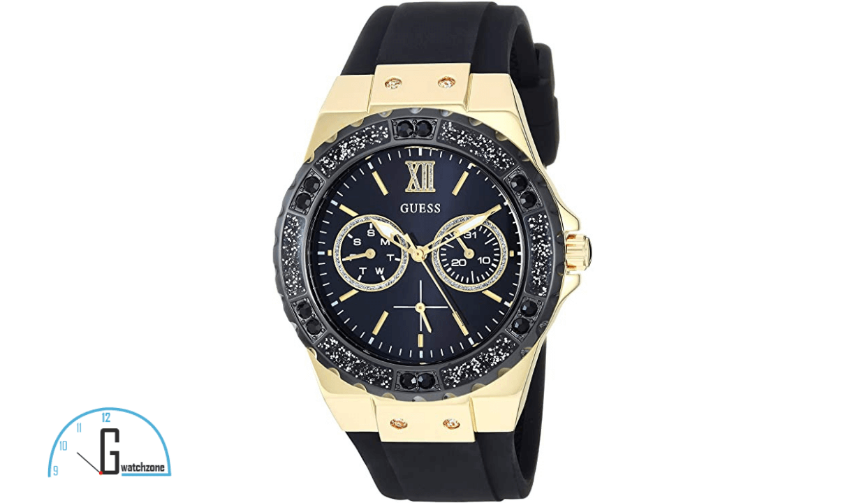 Guess Watches USA