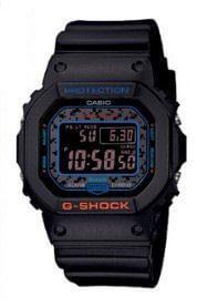 GW-B5600CT-1DR