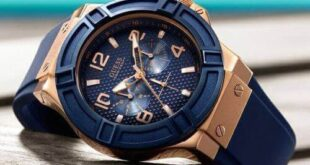 Best Guess watches USA Review