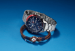 Tommy Hilfiger watches for men